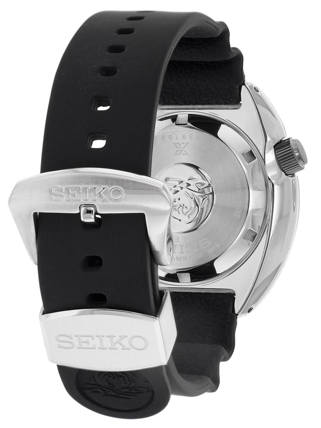 SEIKO PROSPEX SRPC91K1 Special Edition Turtle Automatic Men's Brand New Watch